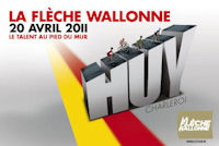 75th Fleche Wallonne