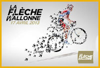 77th La Fl�che Wallonne