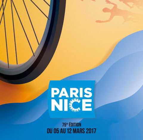 75th Paris-Nice