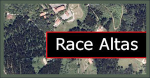 Race Atlas