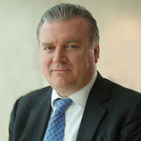 Saxo Bank CEO Lars Seier Christensen