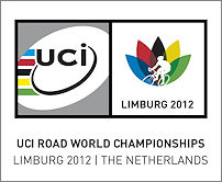 2012 World Road Race Championships