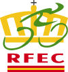 Spanish Cycling Federation